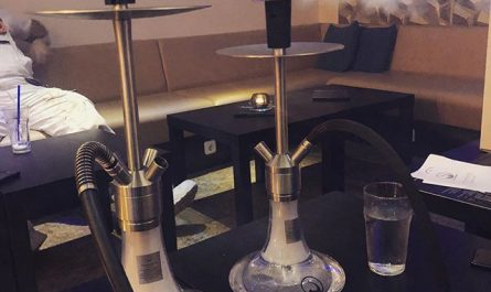 cual cachimba steamulation comprar