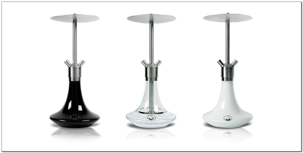 mejores cachimbas steamulation